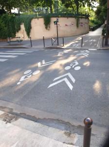 crossing3