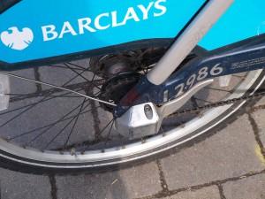 cyclehire17