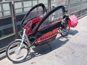 childbike5
