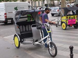 cycletaxi5