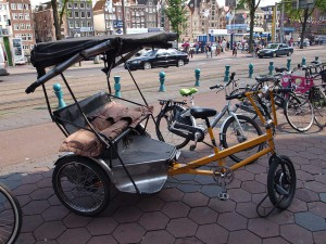 cycletaxi7