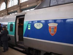 train13