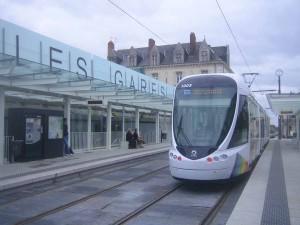 LRT(アンジェ・フランス)_IMG_0023