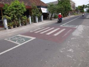 indonesia10